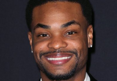 Young King Bach Childhood Photos Age Family Height Weight