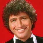 Young Mac Davis Childhood Photos Age Family Height Weight