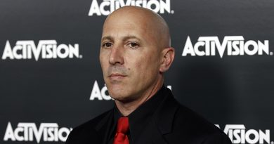 Young Maynard James Keenan Childhood Photos Age Family Height Weight