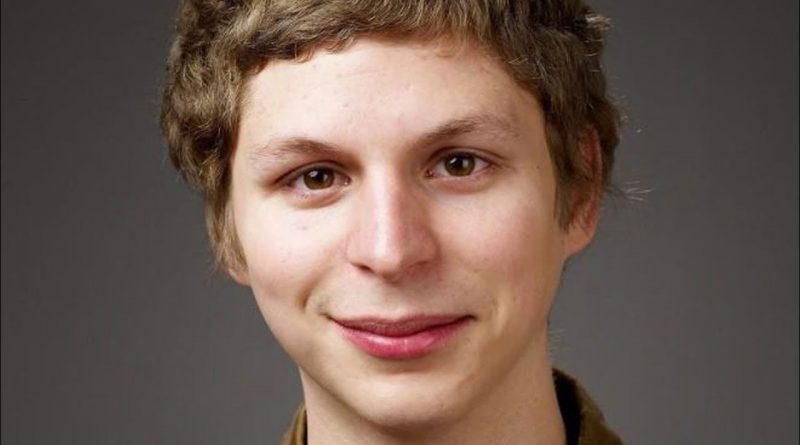 Young Michael Cera Childhood Photos Age Family Height Weight