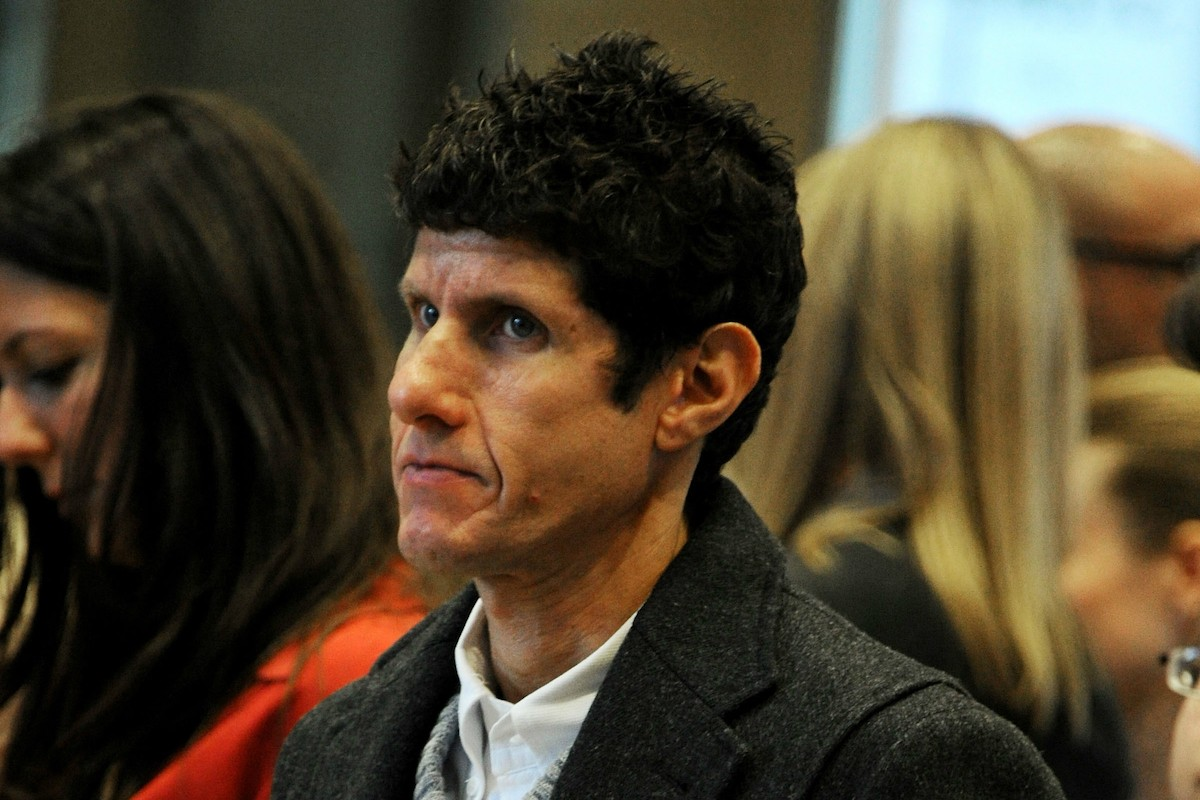 Mike D (Young) – Childhood Photos, Age, Family, Height ...