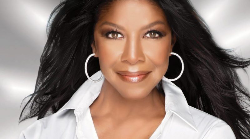Young Natalie Cole Childhood Photos Age Family Height Weight
