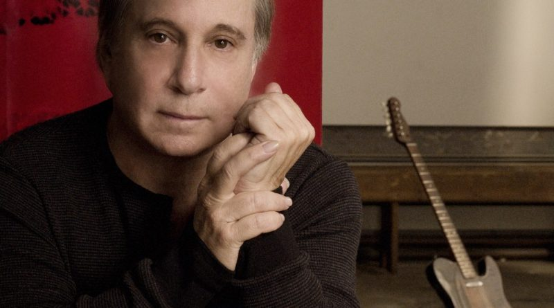 Young Paul Simon Childhood Photos Age Family Height Weight