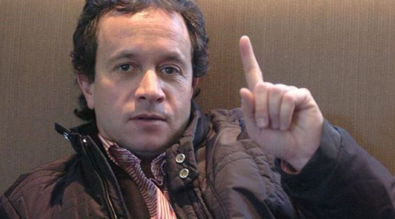 Young Pauly Shore Childhood Photos Age Family Height Weight