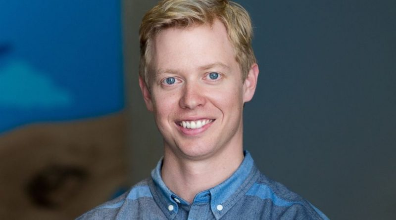 Young Steve Huffman Childhood Photos Age Family Height Weight