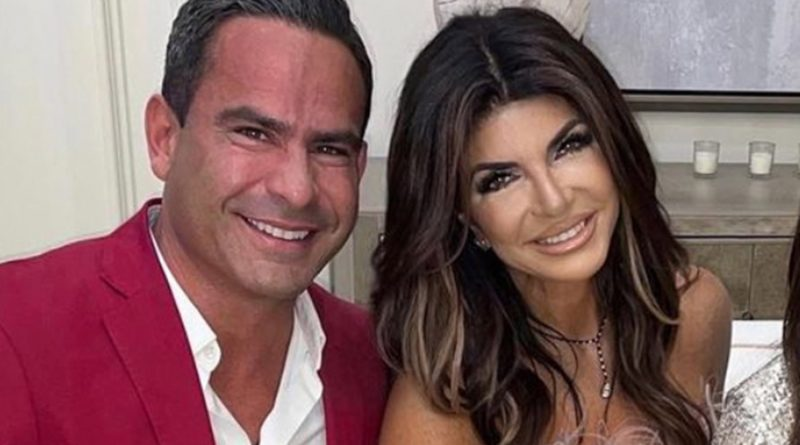 Young Teresa Giudice Childhood Photos Age Family Height Weight
