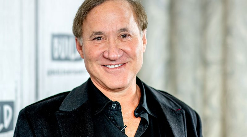 Young Terry Dubrow Childhood Photos Age Family Height Weight