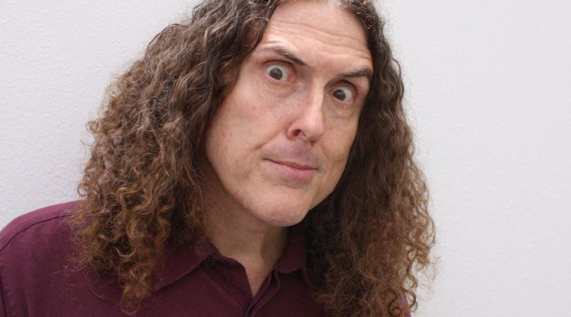 Young Weird Al Childhood Photos Age Family Height Weight