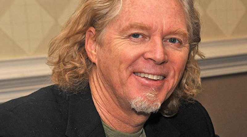 Young William Katt Childhood Photos Age Family Height Weight