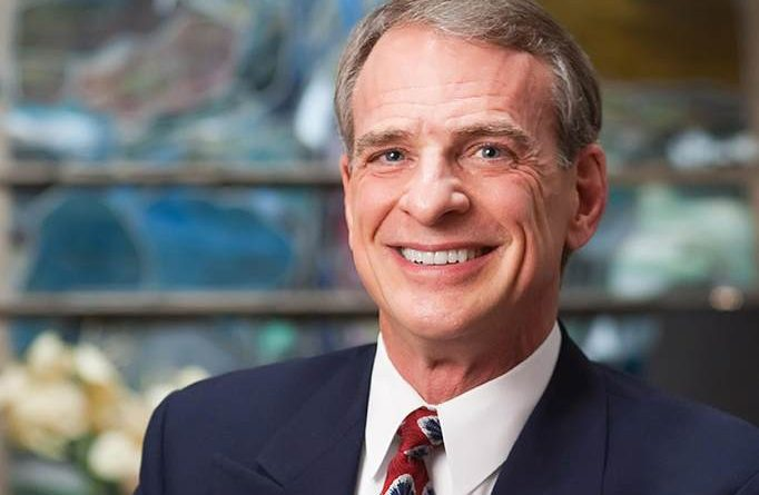 Young William Lane Craig Childhood Photos Age Family Height Weight