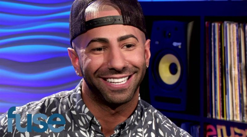 Young Yousef Erakat Childhood Photos Age Family Height Weight